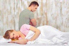 怎样吵架才可以越吵越爱?健康的争吵一定要做到这几点