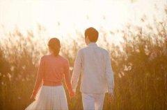 出轨后的婚姻还能幸福吗?明白这几个道理就可以