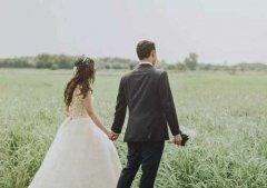 婚姻挽回的方法