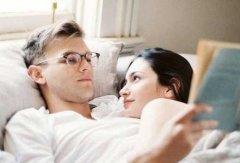 登门槛效应:男人没有上进心怎么办?3招让他主动改变